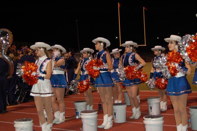WHSLL Centennial Game 10-03-08 - 24.jpg