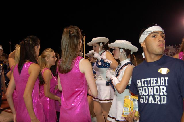 WHSLL Centennial Game 10-03-08 - 25.jpg