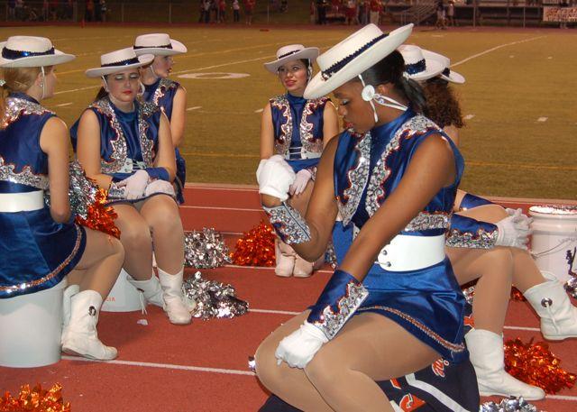 WHSLL Centennial Game 10-03-08 - 27.jpg