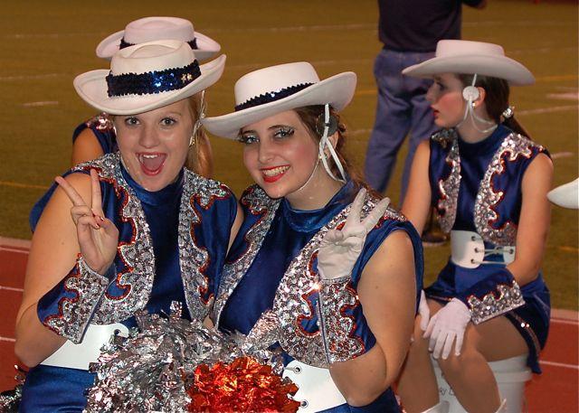 WHSLL Centennial Game 10-03-08 - 28.jpg