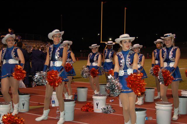 WHSLL Centennial Game 10-03-08 - 30.jpg