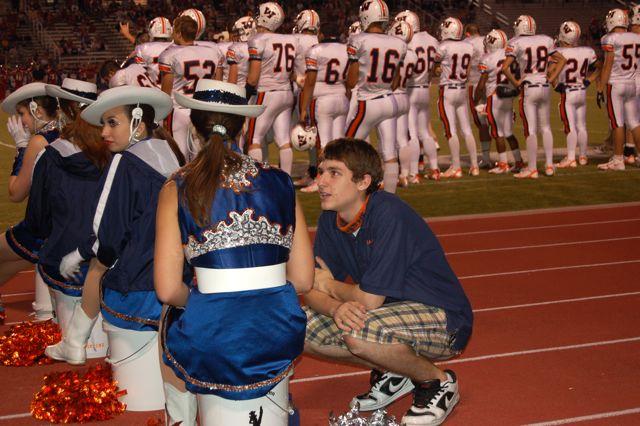 WHSLL Centennial Game 10-03-08 - 32.jpg