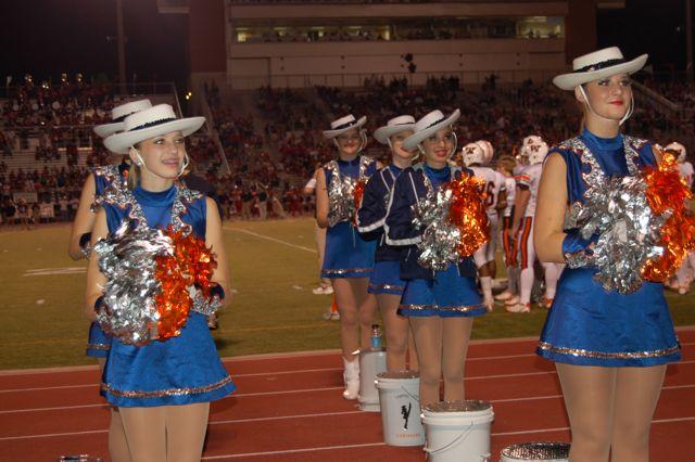 WHSLL Centennial Game 10-03-08 - 33.jpg