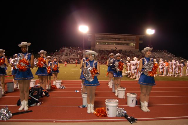 WHSLL Centennial Game 10-03-08 - 35.jpg