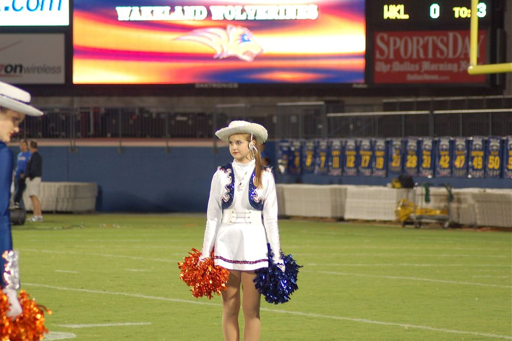 WHSLL Frisco Game 10-24-2008 - 08.jpg
