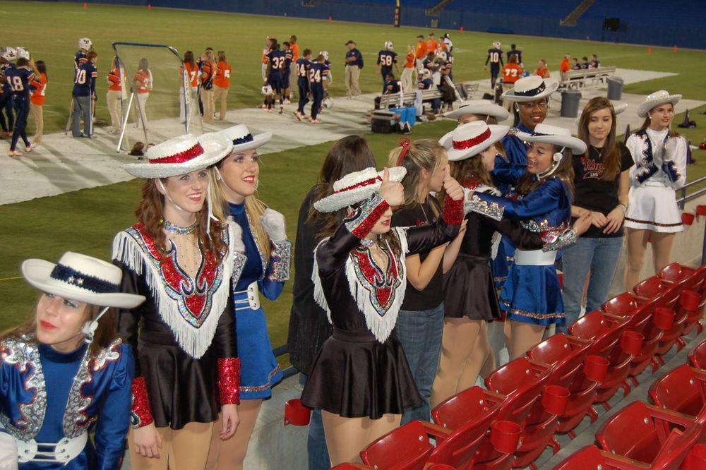 WHSLL Liberty Game 10-31-2008 - 15.jpg