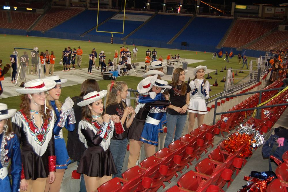 WHSLL Liberty Game 10-31-2008 - 16.jpg