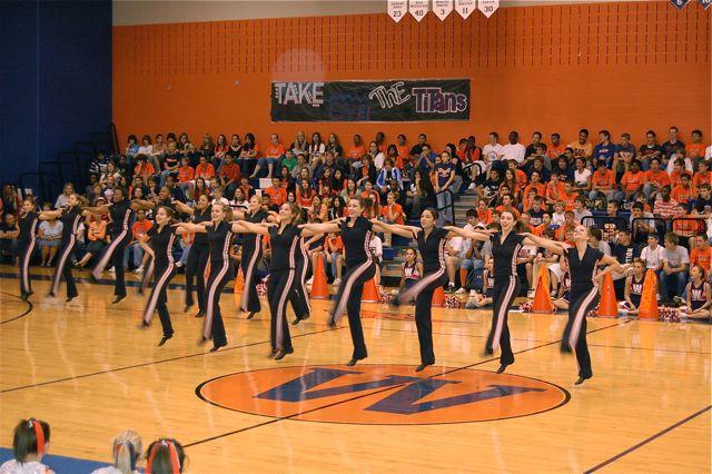 WHSLL Centennial Game 10-03-08 - 02.jpg