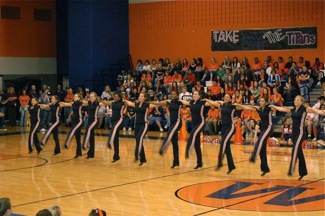 WHSLL Centennial Game 10-03-08 - 05.jpg