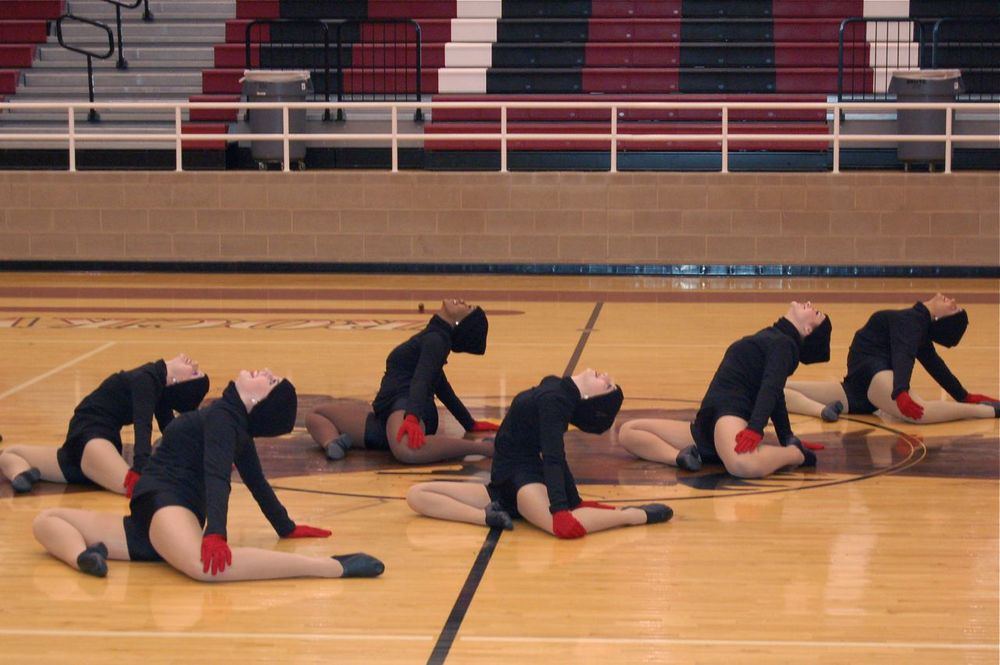 WHSLL North Texas ADTS Competition - 058.jpg