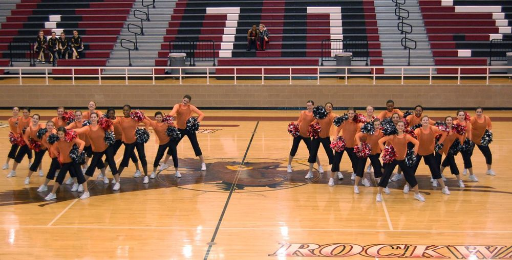 WHSLL North Texas ADTS Competition - 061.jpg