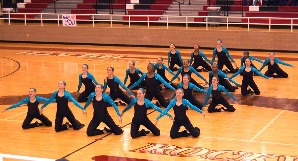 WHSLL North Texas ADTS Competition - 094.jpg