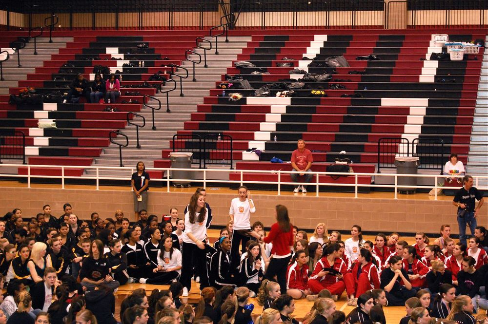 WHSLL North Texas ADTS Competition - 095.jpg
