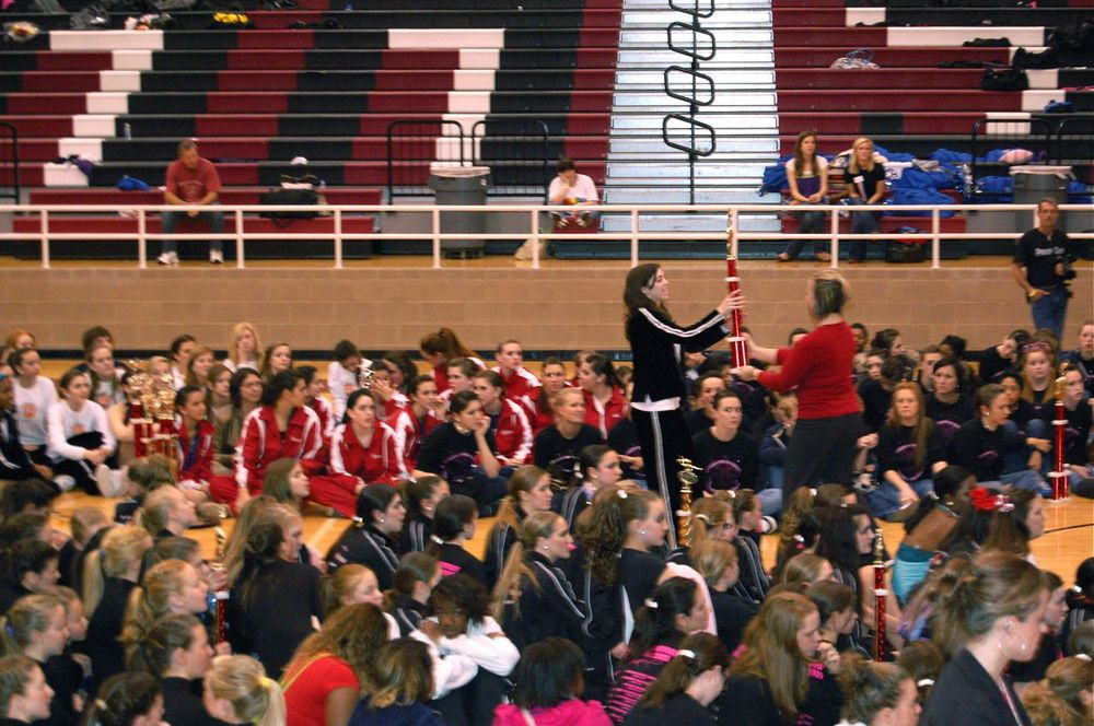 WHSLL North Texas ADTS Competition - 098.jpg
