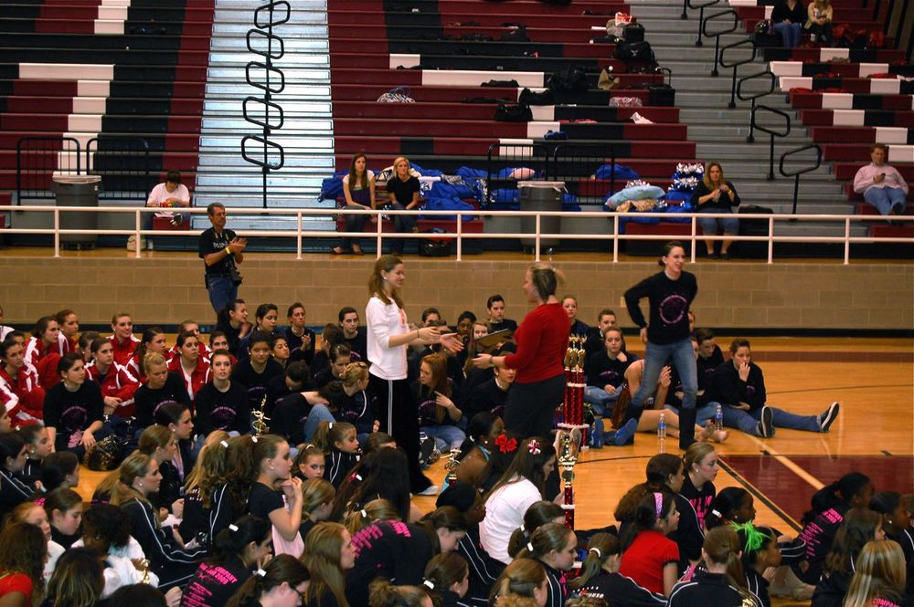 WHSLL North Texas ADTS Competition - 101.jpg