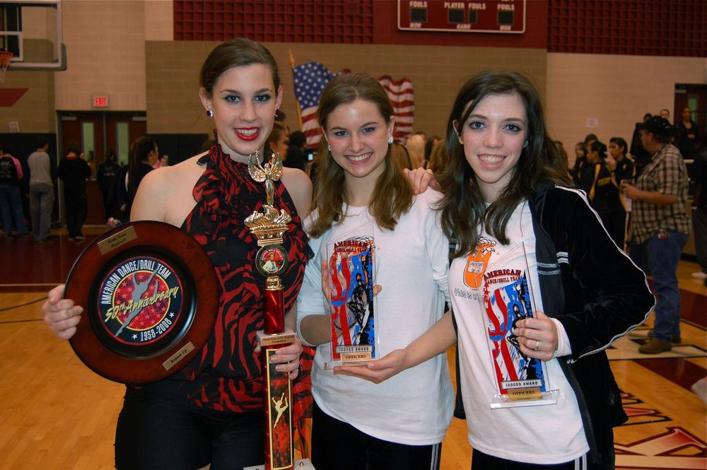 WHSLL North Texas ADTS Competition - 105.jpg