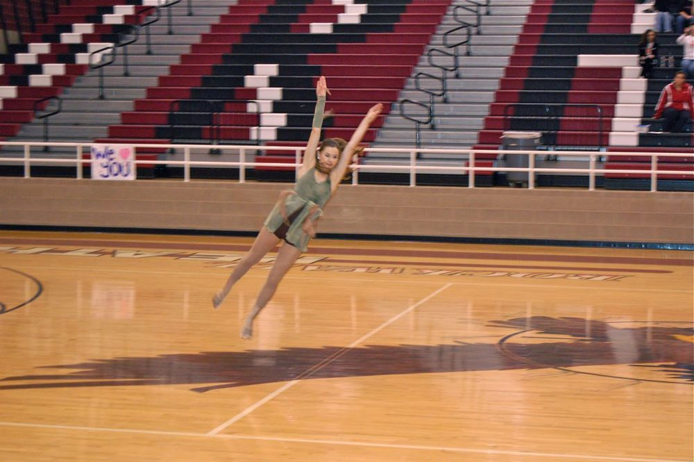 WHSLL North Texas ADTS Competition - 008.jpg