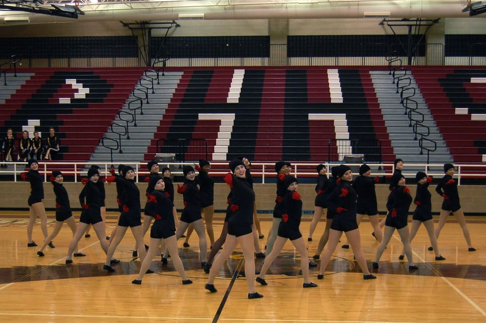 WHSLL North Texas ADTS Competition - 051.jpg