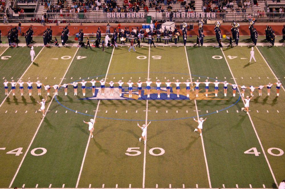 WHSLL 10-2-09 vs Centennial - 24.jpg
