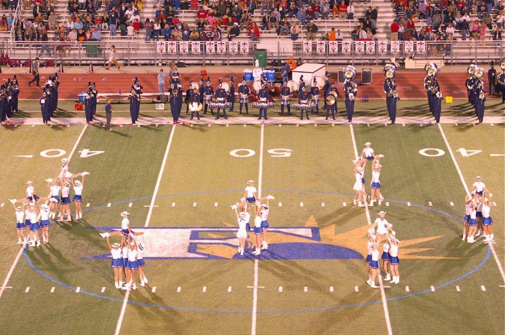 WHSLL 10-2-09 vs Centennial - 26.jpg