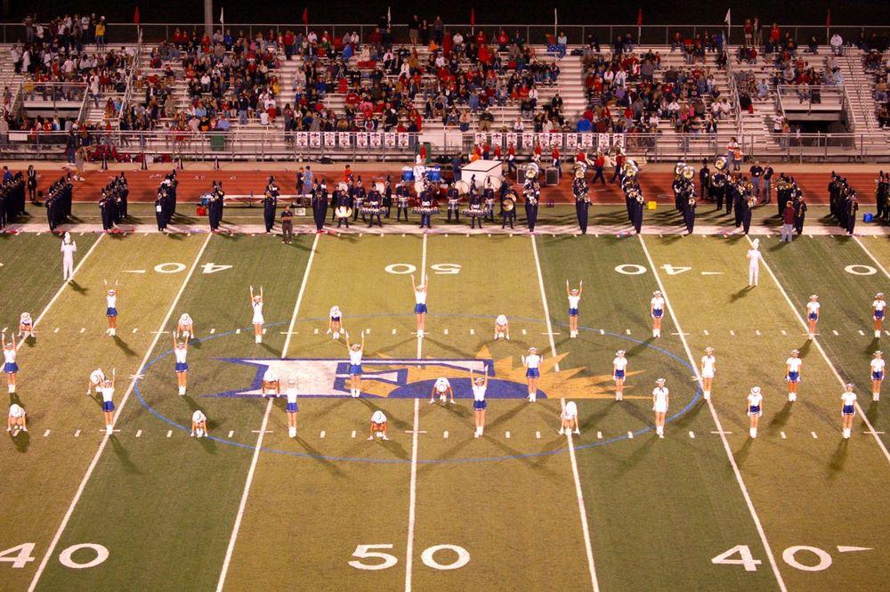 WHSLL 10-2-09 vs Centennial - 25.jpg