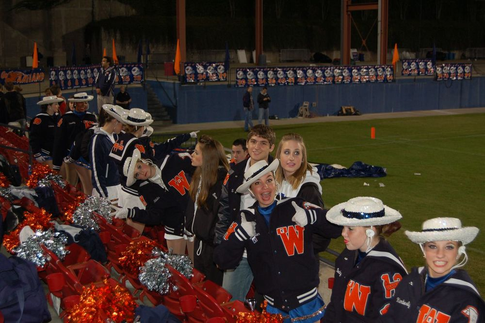 WHS 10-23-09 vs Frisco - 132.jpg