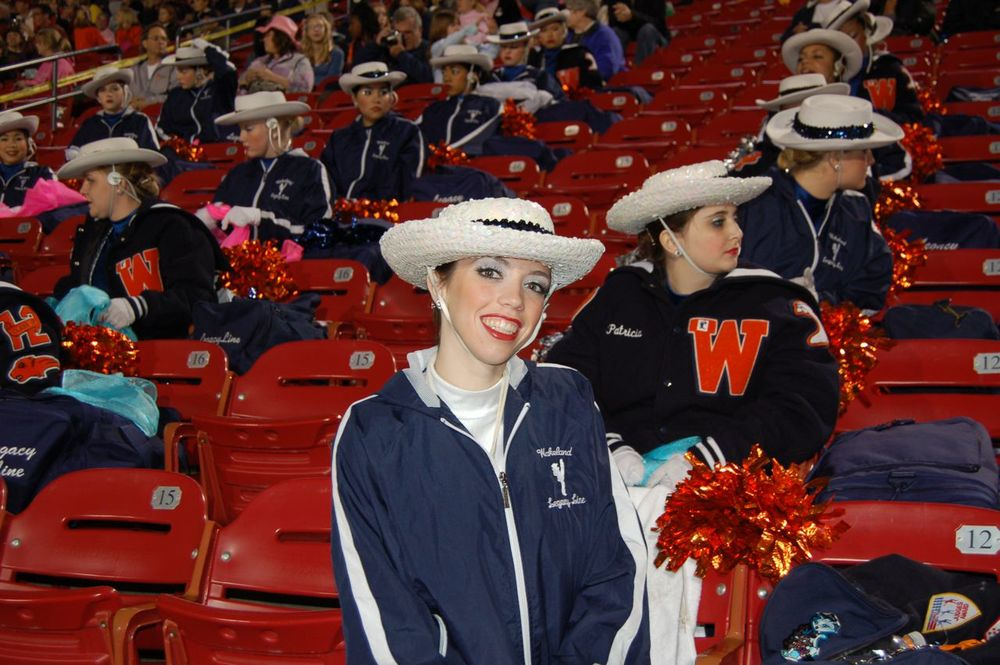 WHS 10-23-09 vs Frisco - 16.jpg