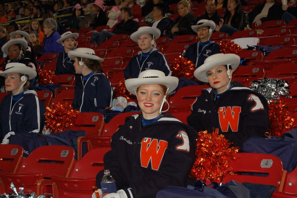 WHS 10-23-09 vs Frisco - 09.jpg