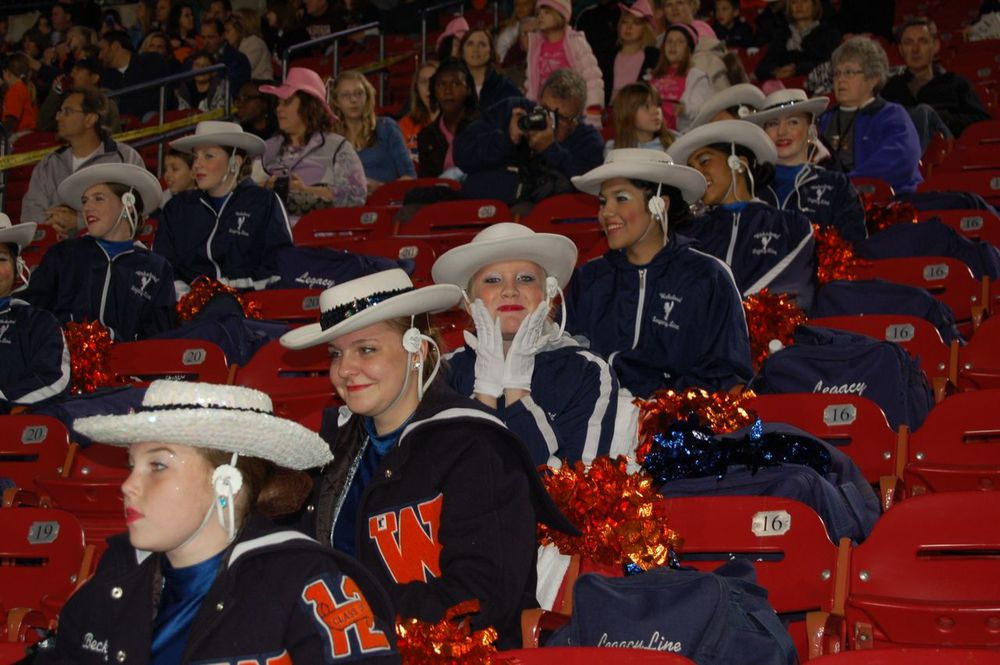 WHS 10-23-09 vs Frisco - 08.jpg