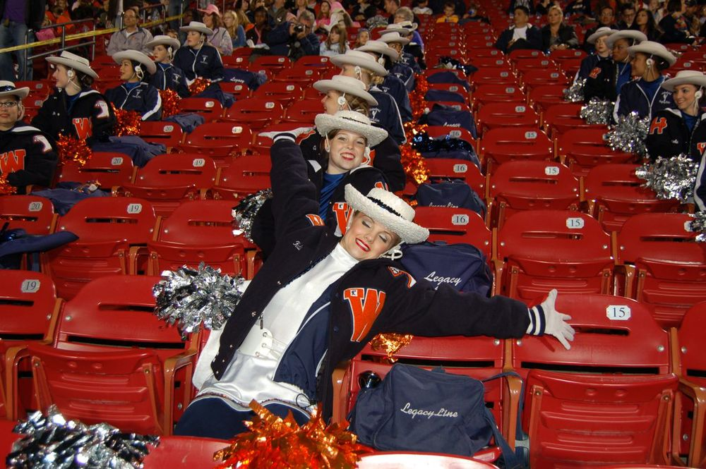 WHS 10-23-09 vs Frisco - 04.jpg