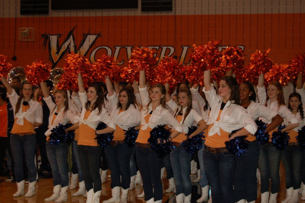 WHS Pep Rally vs Frisco - 37.jpg