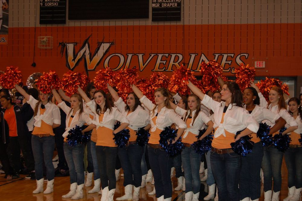WHS Pep Rally vs Frisco - 36.jpg