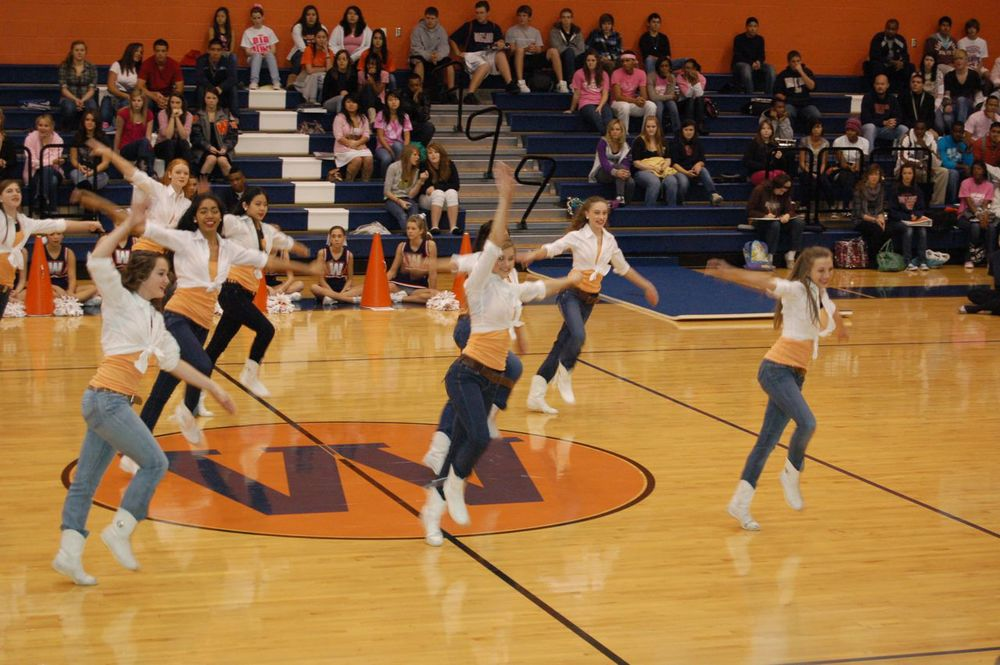 WHS Pep Rally vs Frisco - 17.jpg
