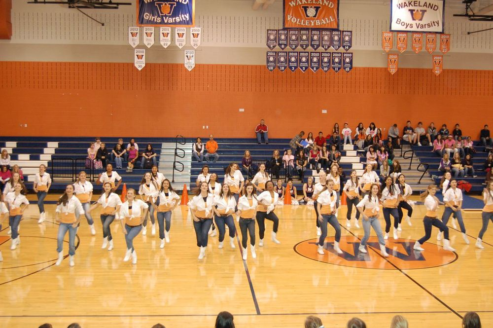 WHS Pep Rally vs Frisco - 11.jpg