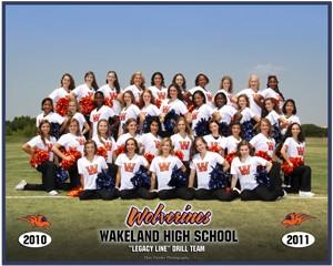 whsll 2010-2011 team.jpg
