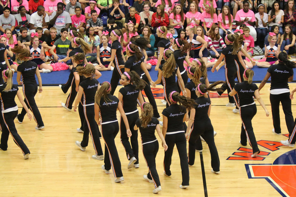 Pink Out Pep Rally_15329797529_l.jpg