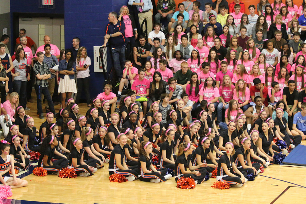 Pink Out Pep Rally_15329955680_l.jpg
