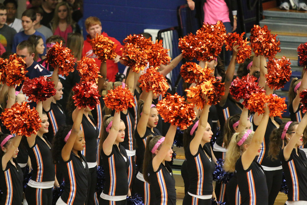 Pink Out Pep Rally_15329968140_l.jpg