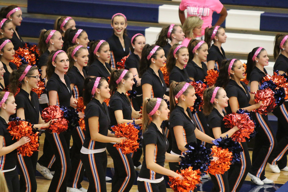 Pink Out Pep Rally_15329970870_l.jpg