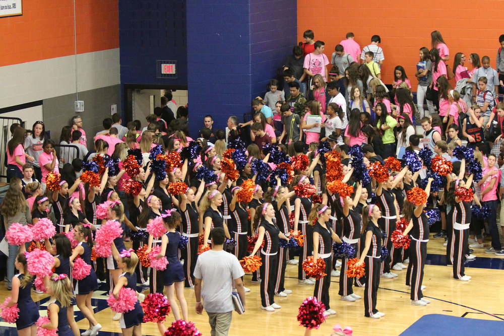 Pink Out Pep Rally_15330030178_l.jpg