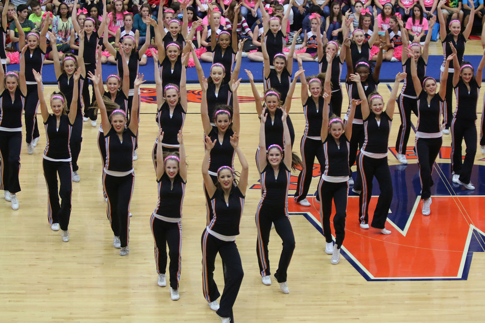 Pink Out Pep Rally_15330038118_l.jpg