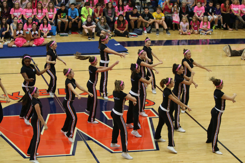 Pink Out Pep Rally_15330041798_l.jpg