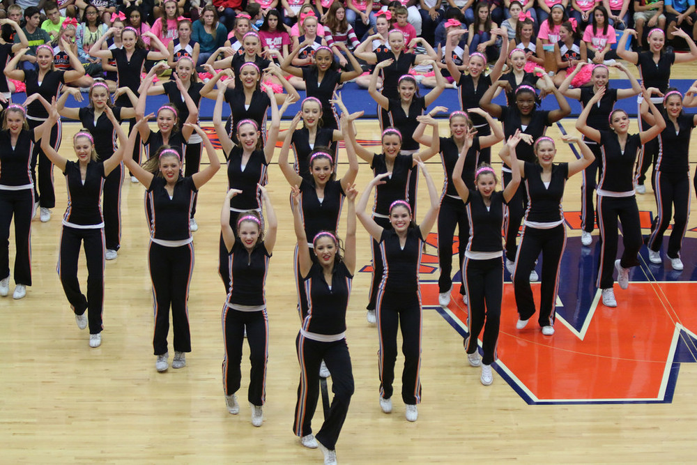 Pink Out Pep Rally_15330038608_l.jpg