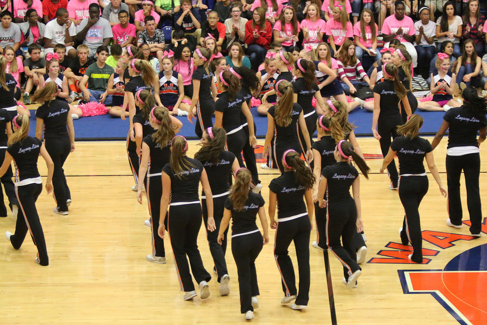 Pink Out Pep Rally_15330116577_l.jpg