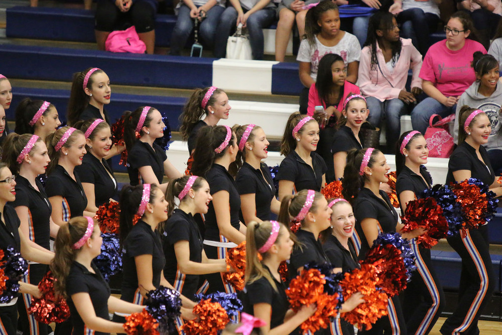 Pink Out Pep Rally_15493538796_l.jpg