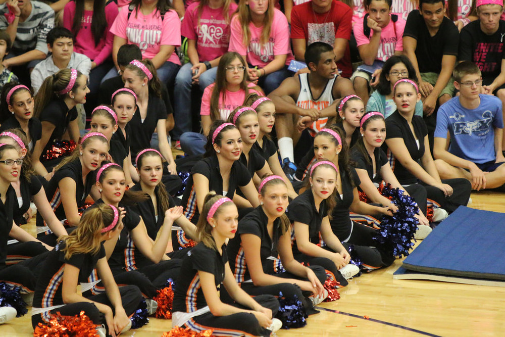 Pink Out Pep Rally_15513534221_l.jpg