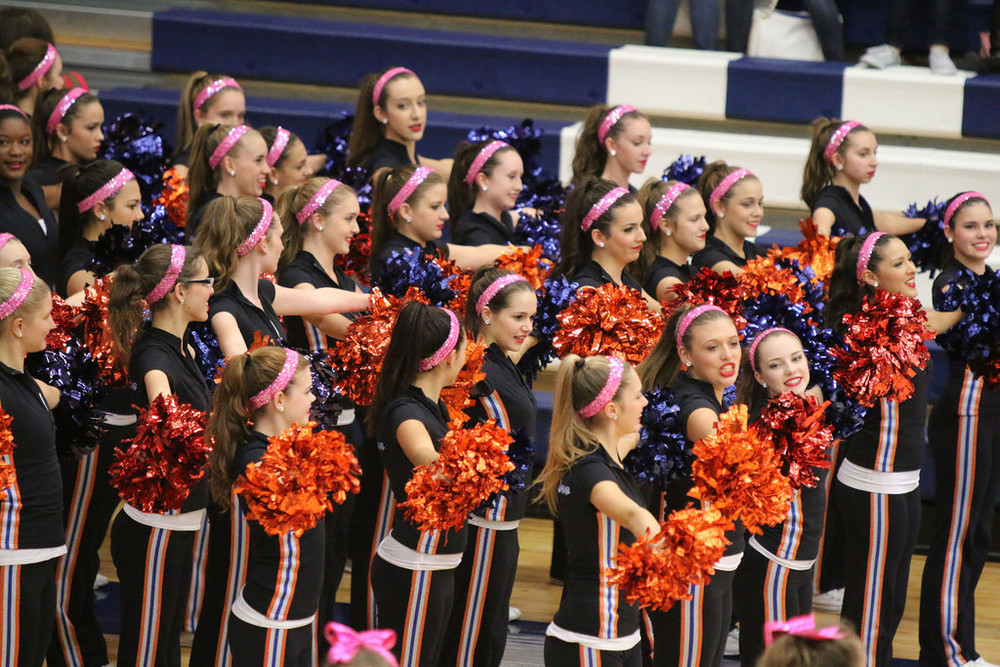 Pink Out Pep Rally_15513548191_l.jpg