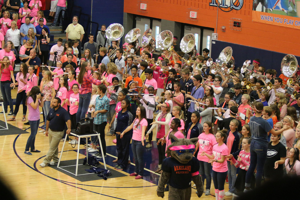 Pink Out Pep Rally_15516313992_l.jpg