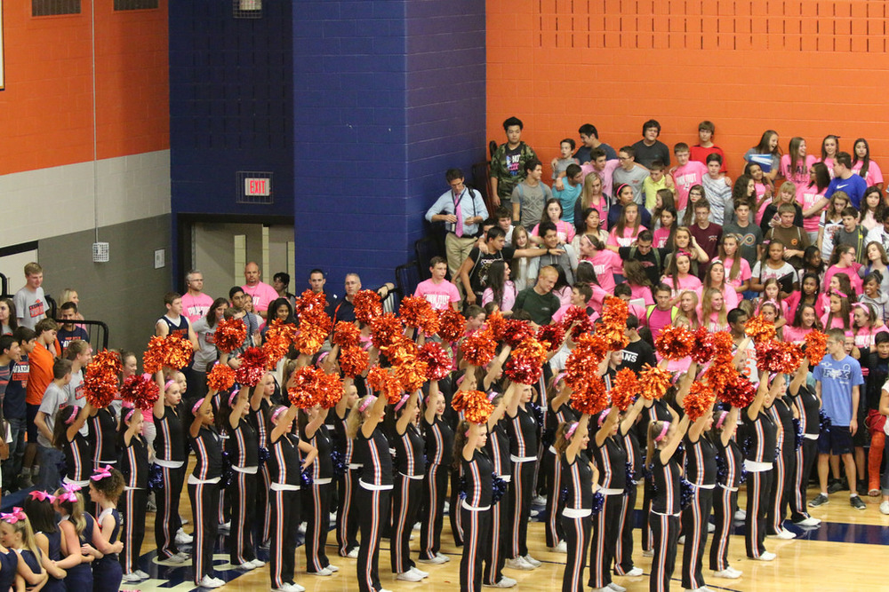 Pink Out Pep Rally_15516696905_l.jpg
