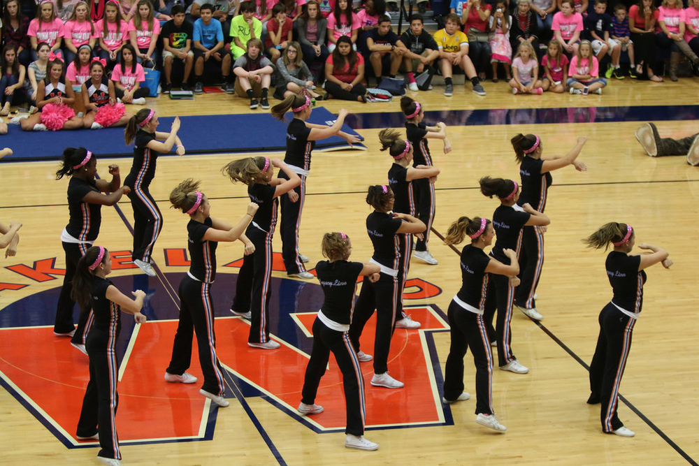 Pink Out Pep Rally_15516706905_l.jpg
